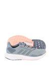 Kadın Spor Ayakkabı - Duramo 9 - F34762