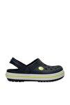 Unisex Çocuk Lacivert Spor Sandalet