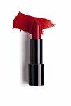 Ruj - Lipstick with Argan Oil 34 4.8 g 5901698573898