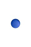 Göz Farı - Refill Far In The Shadows 1.5 g 773602462834