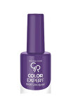 Oje - Color Expert Nail Lacquer No: 116 8691190837167