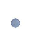 Göz Farı - Refill Far Tilt 1.5 g 773602967209