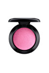 Göz Farı - Eye shadow Cheery Tropped 1.5 g 773602439843