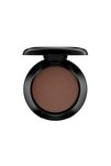 Göz Farı - Eye Shadow Brown Down 1.35 g 773602057849
