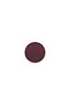 Refill Allık - Powder Blush Pro Palette Refill Pan Sketch 6 g 773602387274