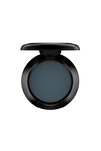 Göz Farı - Eye Shadow Plumage 1.5 g 773602037452