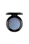 Göz Farı - Eye Shadow Tilt 1.5 g 773602001859