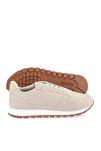 Street Beyaz Kadın Sneaker Ayakkabı 100351990