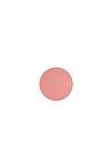 Refill Allık - Powder Blush Pro Palette Refill Pan Melba 6 g 773602042180