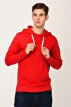 Sweatshirt - Holmen Sweat Hood 12136885