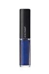 Göz Farı - Infallible Eyeshadow Paint 204 Infinite Blue 3600523240883
