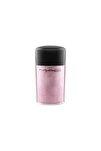 Pigment - Eye Pigment Kitschmas 4.5 g 773602187270