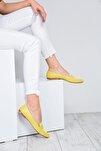 Sarı Kadın Babet 19Y 140