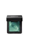 Uzun Süre Kalıcı Göz Farı - Water Eyeshadow 212 Smerald Green 3 g 8025272613200
