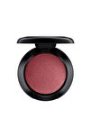 Göz Farı - Eyeshadow Dare To Diva 1.5 g 773602546404