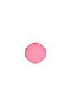 Refill Allık - Powder Blush Pro Palette Refill Pan Dollymix 6 g 773602071098