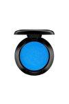 Göz Farı - Eye Shadow Electric Eel 1.5 g 773602016235