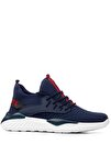 Unisex Triko Sneaker Ayakkabı 085044-01