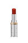 Color Riche Shine Addiction Lipstick Ruj