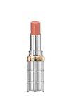 Ruj - Color Riche Shine Addiction Lipstick 111 Instaheaven 3600523465255