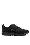 Alıson Günlük Giyim Kadın Ayakkabı Siyah / Siyah