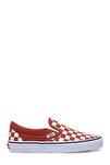 UA CLASSIC SLIP-ON Tarçın Erkek Slip On Ayakkabı 100583584