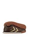 MESSMER 23 Kahverengi Erkek Sneaker 100293356
