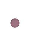 Göz Farı - Refill Far Blackberry 1.5 g 773602960668