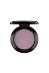 Göz Farı - Eye Shadow Shale 1.5 g 773602408405