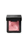 Uzun Süre Kalıcı Göz Farı - Water Eyeshadow 219 Flamingo Pink 3 g 8025272613255