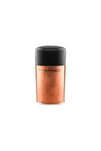 Pigment - Eye Pigment Copper Sparkle 4.5 g 773602187133