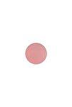 Refill Allık - Powder Blush Pro Palette Refill Pan Blushbaby 6 g 773602038916
