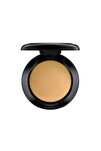 Göz Farı - Eye Shadow Goldmine 1.5 g 773602001323