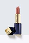 Ruj - Pure Color Sculpting Lipstick No 130 Nude 3.5 g 887167016750