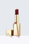 Ruj - Pure Color Desire Lipstick Risk It 3.1 g 887167354708