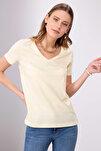 Kadın T-Shirt G022SZ011.000.762220