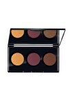 Göz Farı Paleti - Eyeshadow Palette 01 Love Yourself 6 gr 8690131771928