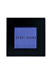 Göz Farı - Eyeshadow Blue Bell 2.5 g 716170070865