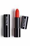 Ruj - Lipstick with Argan Oil 30 4.8 g 5901698573850