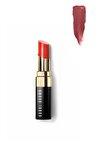 Ruj - Nourishing Lip Color Italian Rose 2.3 g 716170192499