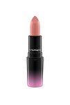 Ruj - Love Me Lipstick Laissez-Faire 3 g 773602541454