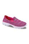 Pembe Kadın Ayakkabı 190 15199Z
