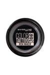 Krem Göz Farı - Color Tattoo 24HR 190 Risk Maker 3600531581503