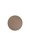 Göz Farı - Refill Far Coquette 1.5 g 773602961634