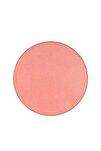 Allık & Pudra - 129 Powder & Blush Peaches 773602038862