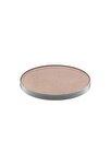 Refill Allık - Powder Blush Pro Palette Refill Pan Taupe 6 g 773602364794
