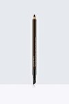 Göz Kalemi - DoubleWear Stay In Place Eye Pencil 02 Coffee 1.2 g 887167031265