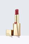 Ruj - Pure Color Desire Lipstick Sting 3.1 g 887167354746