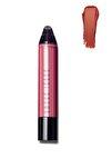 Likit Ruj - Art Stick Liquid Lip Rich Red 5 ml 716170176864