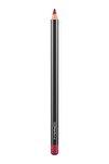 Dudak Kalemi - Lip Pencil Beet 1.45 g 773602430024